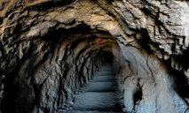Подземные ходы Днепра: легенды, версии, слухи