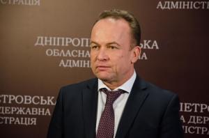 4 До сьогодні проблема з боргами не вирішувалась 10 років, - Ігор Маслов.