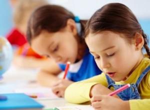 Новости Днепра про Учимся писать сочинения