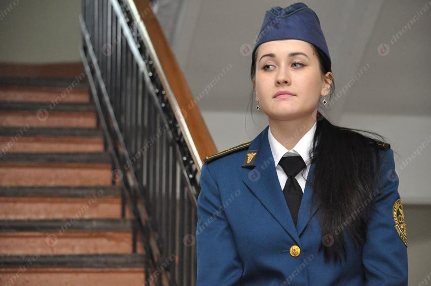 Марина Порошенко приняла участие впервом съезде коррекционных преподавателей