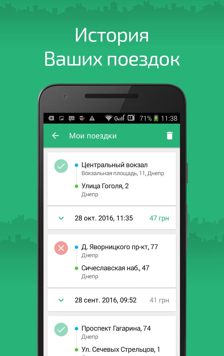 Dnipro_4