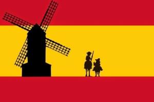 Испанский-язык-GEO647599-604017
