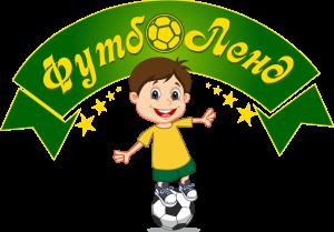 Logo_Fut