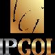 «VIPGold» (Випголд) — оценка, ремонт драгоценностей