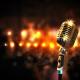 Открытый Микрофон» STAND UP I Каждую Пятницу