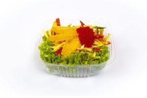Salat-krabovyy-s-apelsinom-1-1024x684