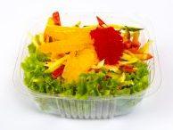 Salat-krabovyy-s-apelsinom-1-1024x684-300x200
