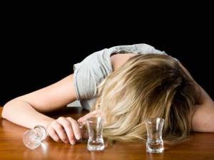 alcoholism6