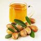 Целебные свойства арганового масла