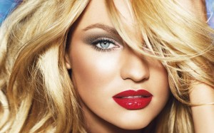 blonde-candice-swanepoel-face_0