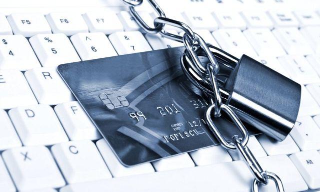 в каких случаях блокируется банковский счет