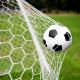 Футбол в детстве