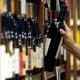 Агентству «Promoland» требуются консультанты в отдел элитных напитков