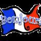 Зачем изучать французский язык