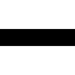 лого копия для сайта