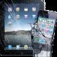 Ремонт сенсорных телефонов и планшетов