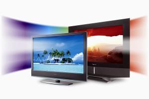 remont-televizorov1-300x200