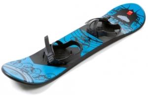 snoubord-snoboard-pdt-232-470x310