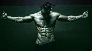 sportivnoe-telo