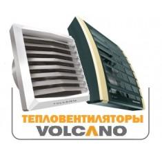 teploventilyatory-volcano-ovk-vts-235x235