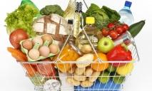 Эксперты уверяют — к праздникам продукты подешевеют