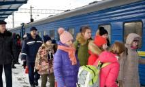 Дети, пострадавшие во время аварии, сегодня будут дома
