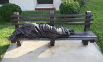 В Днепре мужчина умер у дверей больницы