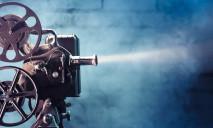 Топ-20 фильмов 2016 года: Google назвали самые популярные киноленты