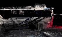 ДТП с участием автобуса: спасатели назвали точное количество пострадавших