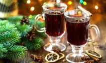 Праздновать Новый год в Днепре будут без крепкого спиртного
