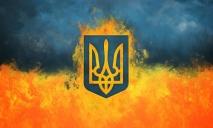 Кабмин установил еще два праздника для украинцев