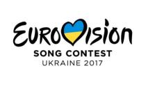 Евровидение в Москве: миф или реальность?
