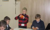 12-летний днепрянин попал в Книгу рекордов Украины