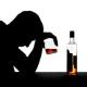 Как алкоголизм способен изменить человека