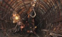 Тайны днепровского метро: что сейчас происходит с подземкой?
