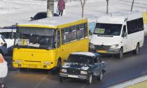 Филатов возмущен подорожанием проезда и пообещал новую транспортную сеть