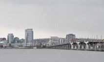 Известны новые даты предположительного перекрытия Нового моста