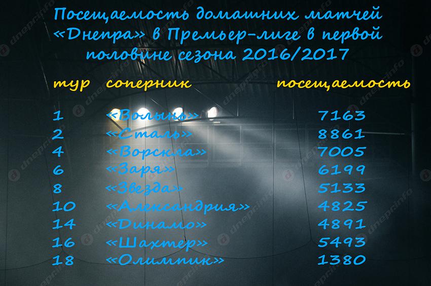 DSC_7560_--d