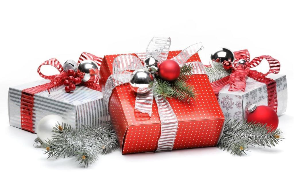 Как-правильно-выбрать-Новогодние-подарки.2