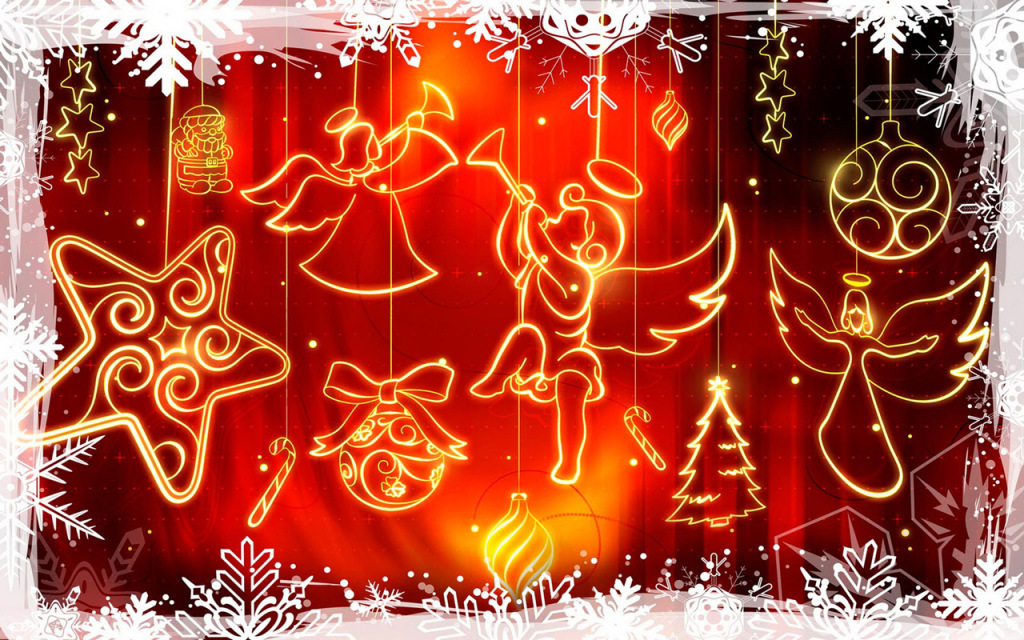 Merry_Christmas_And_A_Happy_New_Year