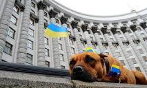 ТОП самых ожидаемых реформ 2017 года в Украине