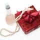 Новогодние скидки в арт-бутике «Mon Parfum»