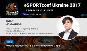 ismailov_ru