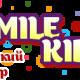 Детский центр «Smile Kids»