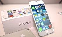 Apple бесплатно заменит батарею владельцам iPhone