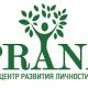Курсы скорочтения и развития памяти «Prana»