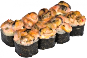 roll-s-miidiyami