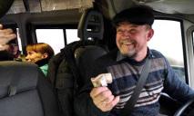 6 гривен за маршрутку: в Днепре подорожал проезд