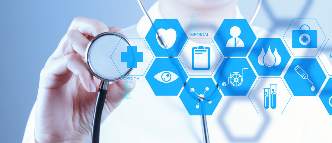 medicine and health care systems Novant health is a leading healthcare provider with 15 hospitals & more than 350 physician practices offering advanced medical treatments in nc, sc and va.