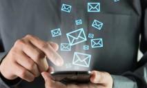 Как бороться со спамом в SMS